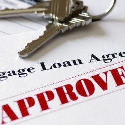 Mortgage News: Changes to Mortgage Qualification Guidelines in 2014