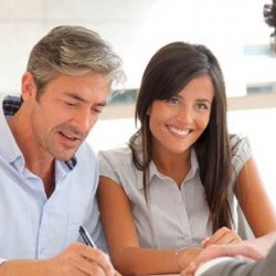 To Hire A Mortgage Broker? It's a No Brainer!