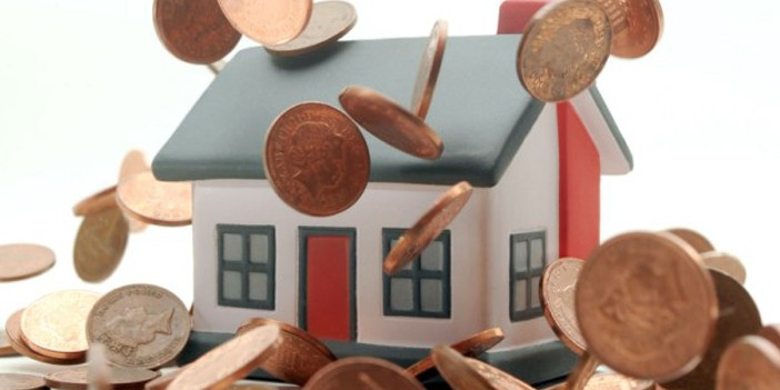 Not all Jumbo loans require a 20% Down Payment